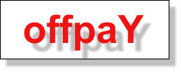 offpaY